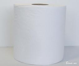 Полотенца бумажные в рулоне 160м - TWP2.160.C