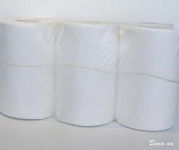 Полотенца бумажные в рулоне 70м - TWP2.70.C