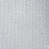 Полотенца бумажные листовые 200шт – PRV200Z