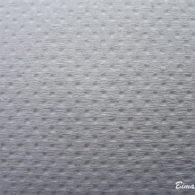 Туалетная бумага в рулоне 120м – TP1.120.R.UA