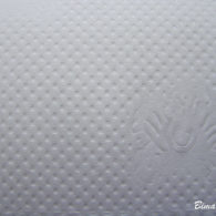 Туалетная бумага в рулоне 120м – TP2.120.C