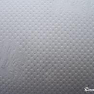 Туалетная бумага в рулоне 17м – TP2.17.C