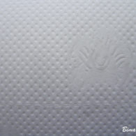 Туалетная бумага в рулоне 60м – TP2.60.C
