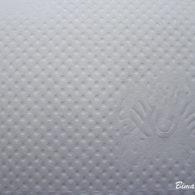 Туалетная бумага в рулоне 90м – TP2.90.C