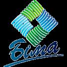 Интернет магазин Bima.ua. Туалетная бумага и бумажные полотенца.