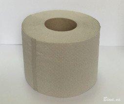 Туалетная бумага в рулоне 45м - TP1.45.R.UA